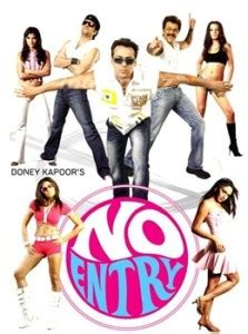 Watch No Entry 2005 Full Movie No Entry 2005 Free Movie Download Hd 720p