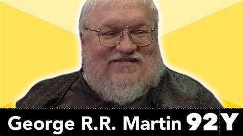 george r r martin s official a of thrones coloring book george r r martin on j r r tolkien birthing dragons