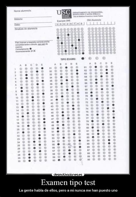 Examen Final De Redes Septiembre09 Proprofs Quiz | examen de practica proprofs quiz examen tipo test