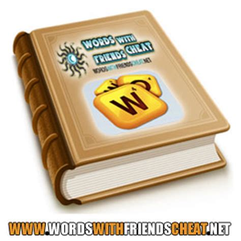 scrabble dictionary words with friends dictionary scrabble words with friends