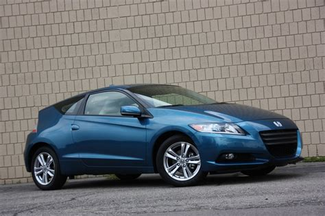how make cars 2011 honda cr z user handbook 2011 honda cr z review photo gallery autoblog