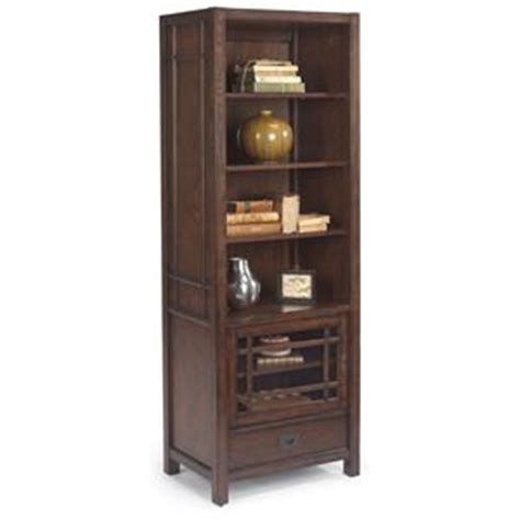 pier cabinet entertainment center flexsteel sonoma entertainment center with ample storage