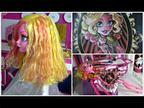 doll hairstyles high dolls and haircuts how to cut a 17 inches