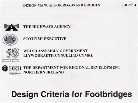 criteria for section 8 tuesday 8th november 2016 day 2 design week 2016