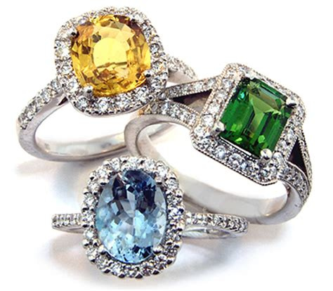 engagement ring styles that will be in 2015