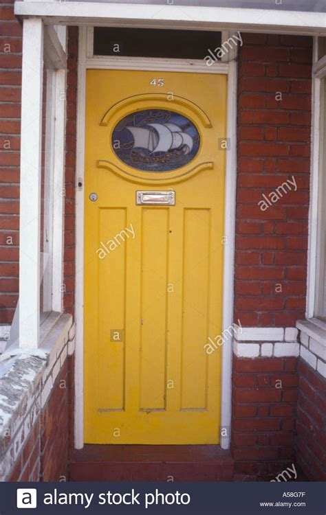 Yellow Front Door Meaning Meaning Of Yellow Front Door Pilotproject Org