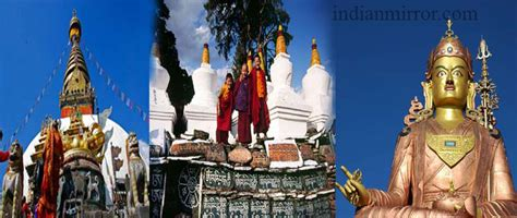 sikkim culture and tradition