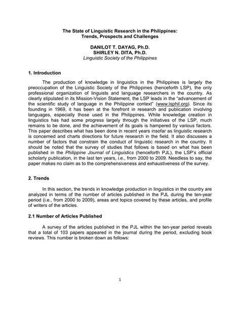 up letter in tagalog editing phd thesis research resume and cover