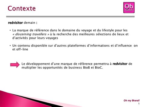 Mba Traduction En Francais by Mba Mci Reco Redvisitor