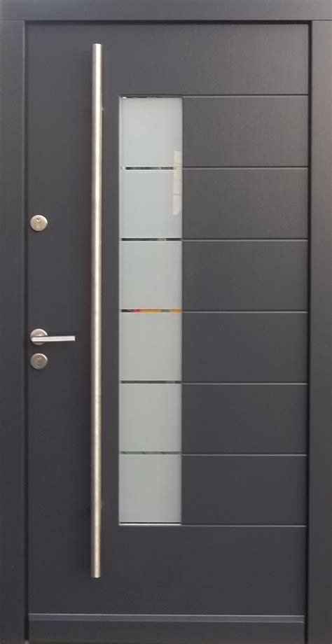 modern contemporary doors contemporary exterior door home design ideas