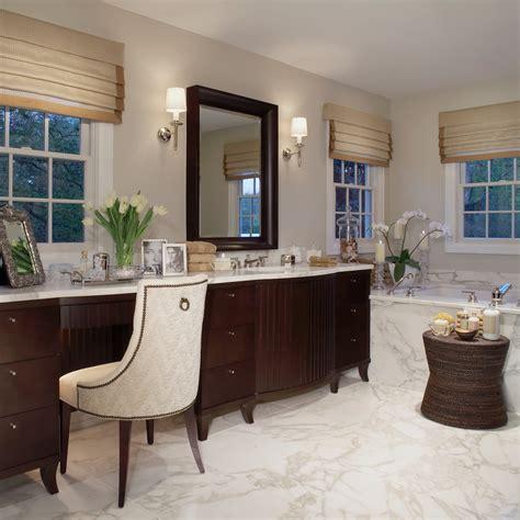 bathroom makeup stools bathroom vanities with makeup area bathroom traditional with additions arizona az