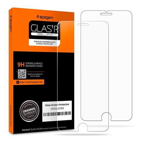 eight great iphone 8 plus screen protectors imore