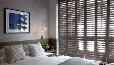 bedroom plantation shutters bedroom shutters american shutters