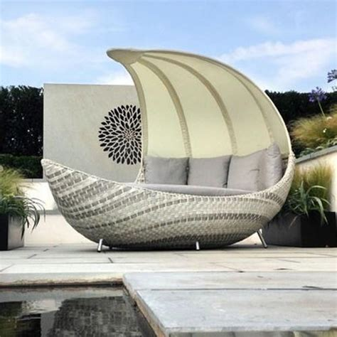 domus outdoor furniture all outdoor entertainment from domus ventures