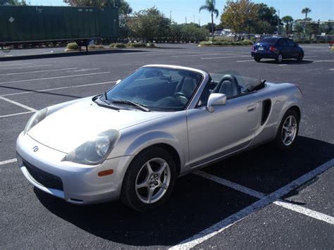 hayes auto repair manual 2003 toyota mr2 parking system service manual hayes car manuals 2002 toyota mr2 engine control 2002 toyota mr2 spyder