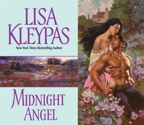 books with only pictures kleypas novels photo 6697374 fanpop