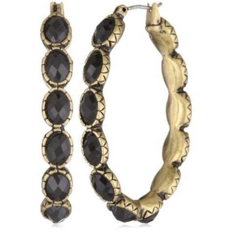 71 best my lucky brand jewelry images on lucky