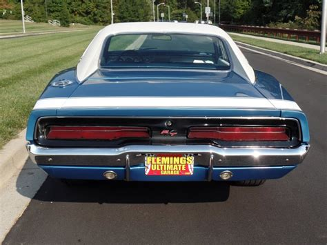 dodge charger rt 1969 for sale 1969 dodge charger rt 1969 dodge charger rt for sale to