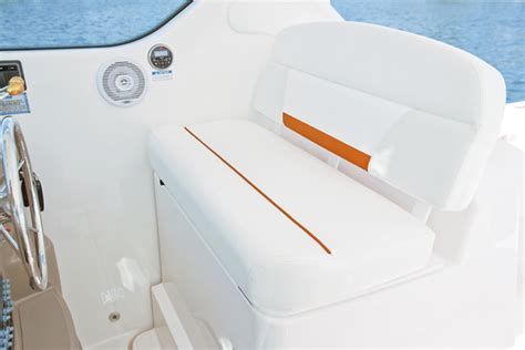 are tiara boats good quality research 2014 tiara yachts 3100 open on iboats