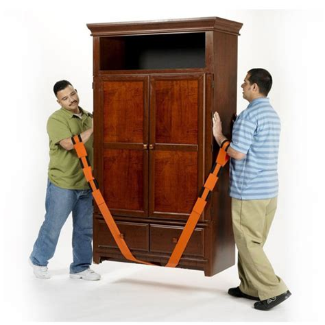 And Carry Furniture by Buy Wholesale Furniture Carry Straps From China