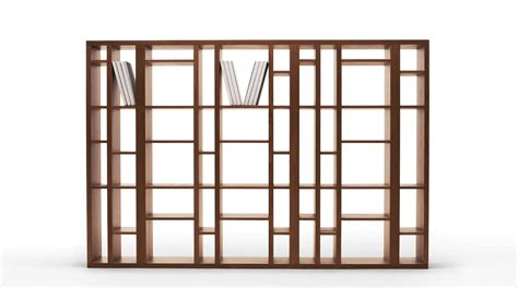 librerie pordenone librerie da parete moderne stacked small open with