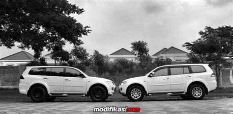 Fan Clutch T Innova Diesel diesels surabaya calling all turbo diesel enthusiasts