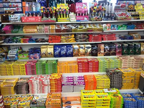 Bed Bath And Beyond Rockville Md by Pin By Cspi On Temptation At Checkout