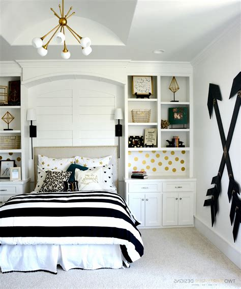 tween bathroom ideas tween bathroom ideas picture black bedrooms luxury bedroom
