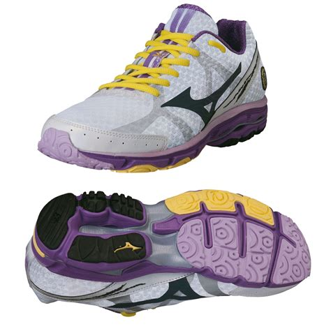 mizuno wave rider 17 running shoes mizuno wave rider 17 running shoes 2013 sweatband