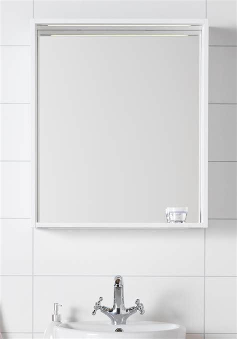 Kommod Möbel by Badrum Spegel Interi 246 Rinspiration Och Id 233 Er F 246 R Hemdesign