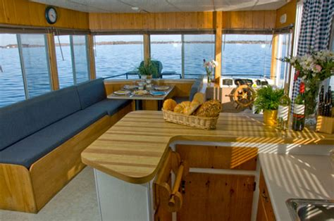 happy days house boats happy days houseboat rental on helpgrabber com