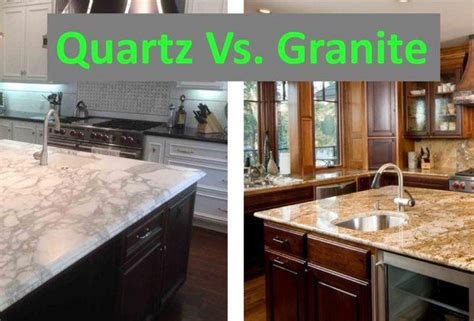 quartz vs granite bathroom countertops countertops kitchen countertops made from epoxy