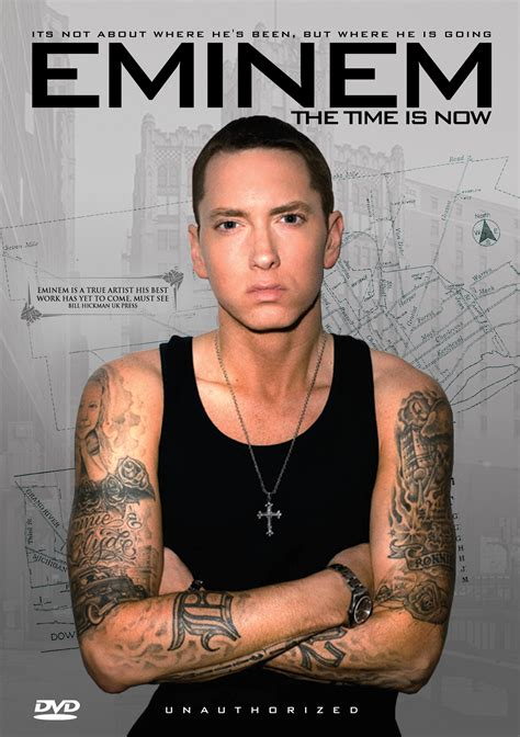 film online eminescu versus eminem eminem the time is now unauthorized 2012 synopsis