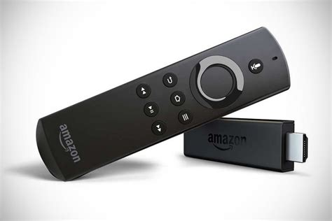 amazon fire stick amazon s new fire tv stick and fire tv with voice remote