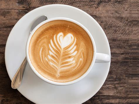 best cup of coffee top 10 places in the world to drink a cup of coffee