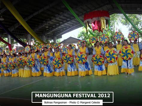 festival 2012 pictures mangunguna festival 2012