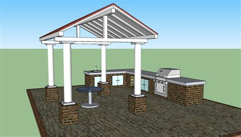 covered pergola plans woodwork covered pergola diy pdf plans