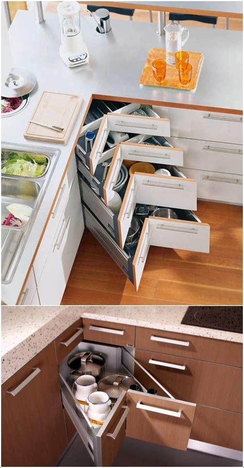 Gantungan Peralatan Dapur Ala Ikea 17 best images about desain rumah minimalis on
