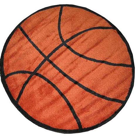 basketball rug basketball rug