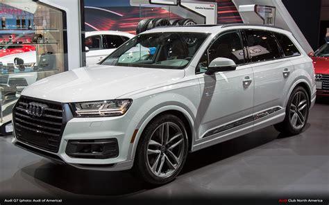 Audi Konfiguration by Audi Configurator Usa New Car Release 2019 2020
