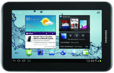 samsung galaxy tab 2 is a 7 dual android 4 0 tablet