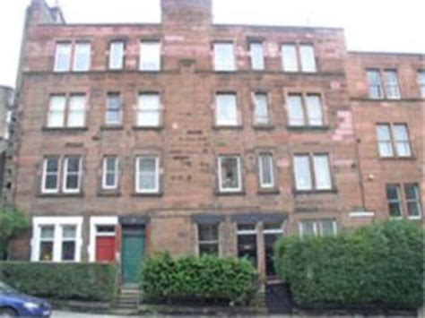 1 bedroom flat for rent edinburgh 1 bedroom flat to rent in broughton road edinburgh eh7