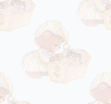baby backgrounds seamless tiles