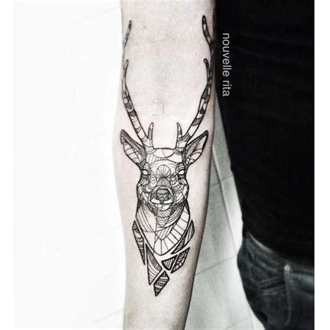 geometric tattoo underarm best 25 geometric tattoo underarm ideas on pinterest
