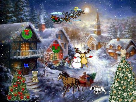 happy new year song vine fijne feestdagen en een gelukkig nieuwjaar
