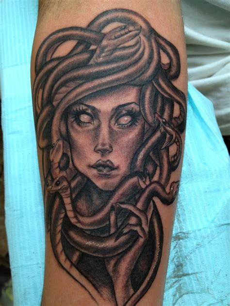 walk in tattoo 49 best tattoos images on cool tattoos