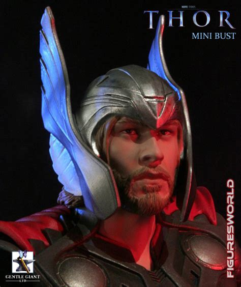 film thor in tv figuresworld gt movies t v gt thor