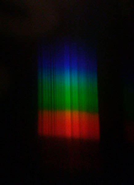 incandescent light bulb spectrum simple spectroscopy 2 1 liftoff