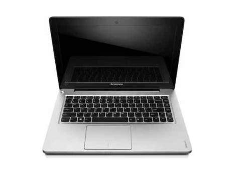 Lenovo Ideapad U310 Intel I3 4gb 500gb reviews of laptop computers lenovo ideapad u310