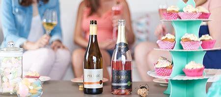 Esopora Wine Zero Halal Non Alkohol 1 le couturier pleasure free wines non